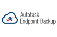 Autotask Endpoint Backup