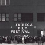 Tribeca Film Festival photo